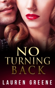 No_Turning_Back3