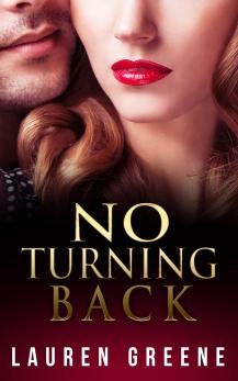 No_Turning_Back3