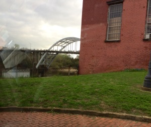 EdmundPettus Bridge