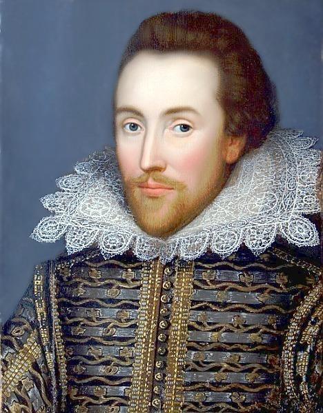Shakespeare__Cobbe_portrait