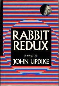 RabbitReduxbookcover