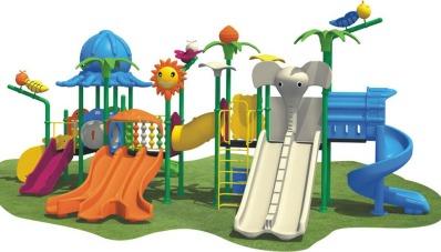 playground-clipart-RTd6ndjT9