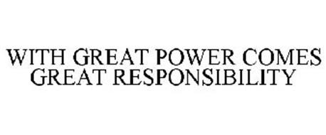 with-great-power-comes-great-responsibility-85365090